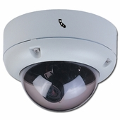 HD IP and IP Cameras