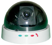 Security Cameras for Office or WorkPlace Applications