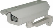 Security, Camera & Siren Housing, Mounts