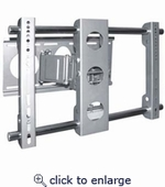 LCD/DLP/TV Mounts