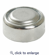 Duracell Button Cell Battery 1.5v Lr44