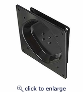 Lite LCD Wall Mount Kit 75mm/100mm