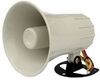 Golden State Instrument Sirens/Speakers & Enclosures