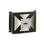Thin Client PC/LCD Wall Mount Stand