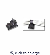 Adjustable Cable Clamp 3/4in (10)