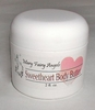 Sweetheart Body Butter
