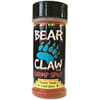Bear Claw Shrimp Spice