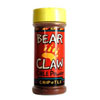 Bear Claw Chipotle Chile Powder