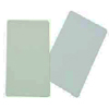 Everfocus EAC-200 Thick Proximity Card