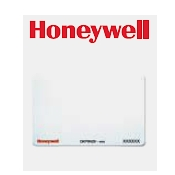 Honeywell OKP2N34 16K Card