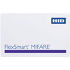 Keyscan Mifare K-Secure 1K Smart Card
