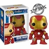 Funko Marvel Pop Heroes Vinyl 11 Avengers Iron Man Figure