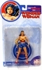 DC Direct Reactivated! Wonder Woman Action Figure
