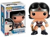 Funko Pop Heroes Vinyl 08 DC Universe 52 Previews Wonder Woman Figure