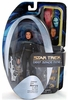Star Trek Deep Space Nine Season 7 Kira Nerys Figure