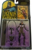 Kenner Legends of Batman Catwoman Action Figure