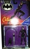 Kenner Batman Returns Catwoman Action Figure