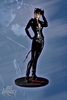 DC Direct Cover Girls of the DC Universe Catwoman Statue
