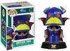Funko Disney Pop Heroes Vinyl 34 Emperor Zurg Bobble Head Figure