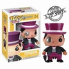 Funko Pop Heroes Vinyl 04 Penguin Figure