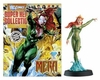 DC Super Hero Collection Magazine #108 Mera Figurine