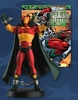 DC Super Hero Collection Magazine #56 Mr. Miracle Figurine