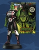 DC Super Hero Collection Magazine #65 Brainiac Figurine
