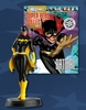 DC Super Hero Collection Magazine #95 Batgirl Figurine