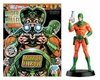 DC Super Hero Collection Magazine #103 Mirror Master Figurine