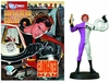 DC Super Hero Collection Magazine #119 Elongated Man Figurine