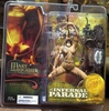 McFarlane Clive Barker's Infernal Parade Mary Slaughter Figure