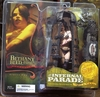 McFarlane Clive Barker's Infernal Parade Bethany Bled Figure