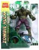 Marvel Select Zombie Hulk Figure