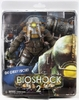 NECA Bioshock 2 Big Daddy Rosie Action Figure