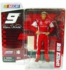 McFarlane NASCAR Series 6 Bill Elliott Figure