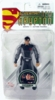 DC Direct Superman New Krypton Superman Figure