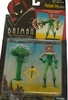Kenner Batman The Animated Series Poison Ivy Figure