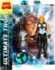 Marvel Select Ultimate Thor Action Figure