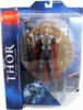 Marvel Select Thor Movie Thor Action Figure