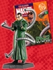 Classic Marvel Figurine Collection Magazine Doctor Octopus #03