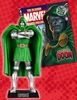 Classic Marvel Figurine Collection Magazine Dr. Doom #10