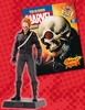 Classic Marvel Figurine Collection Magazine Ghost Rider #22