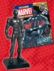 Classic Marvel Figurine Collection Magazine Ultron #26