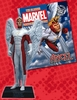 Classic Marvel Figurine Collection Magazine Angel #31