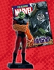 Classic Marvel Figurine Collection Magazine Super Skrull #60
