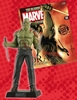 Classic Marvel Figurine Collection Magazine Drax #133