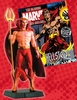 Classic Marvel Figurine Collection Magazine Hellstorm #134