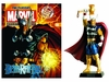 Classic Marvel Figurine Collection Magazine Beta Ray Bill #140