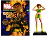 Classic Marvel Figurine Collection Magazine Marvel Girl #145