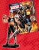Classic Marvel Figurine Collection Magazine Ares #151